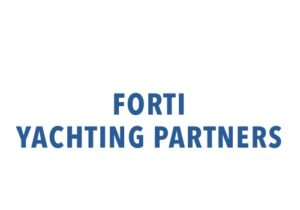 Forti Yachting Partners