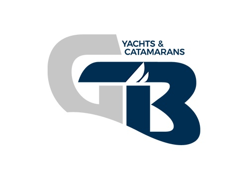 GB Yacht and Charter