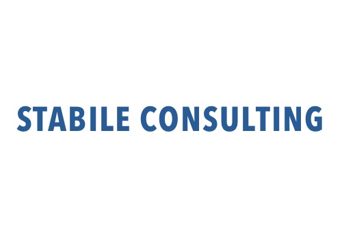 Stabile Consulting